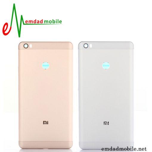 قیمت خرید درب پشت اصلی شیائومی Xiaomi Mi Max