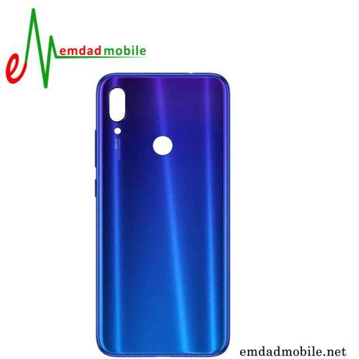 قیمت خرید درب پشت اصلی شیائومی Xiaomi Redmi Note 7 pro