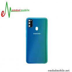 قیمت خرید درب پشت اصلی سامسونگ Galaxy M30s