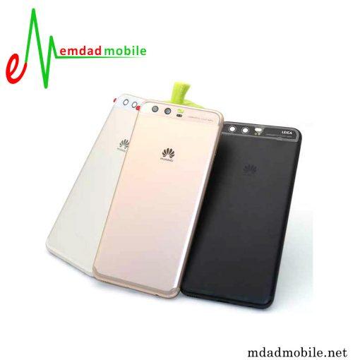 قیمت خرید قاب و درب پشت اصلی هواوی Huawei P10