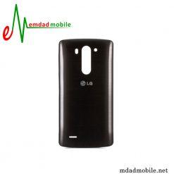قیمت خرید درب پشت اصلی ال جی LG G3