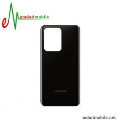 قیمت خرید درب پشت اصلی سامسونگ Galaxy S20 Ultra