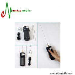 قیمت خرید دستگاه تمیزکننده چسب OCA مدل TBK-008