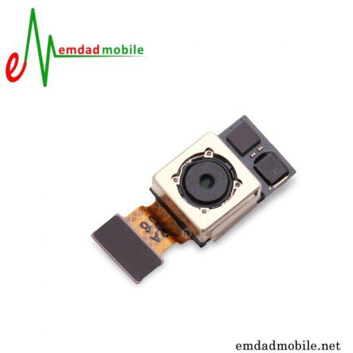 قیمت خرید دوربین اصلی ال جی LG G3