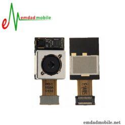 قیمت خرید دوربین اصلی ال جی LG G4