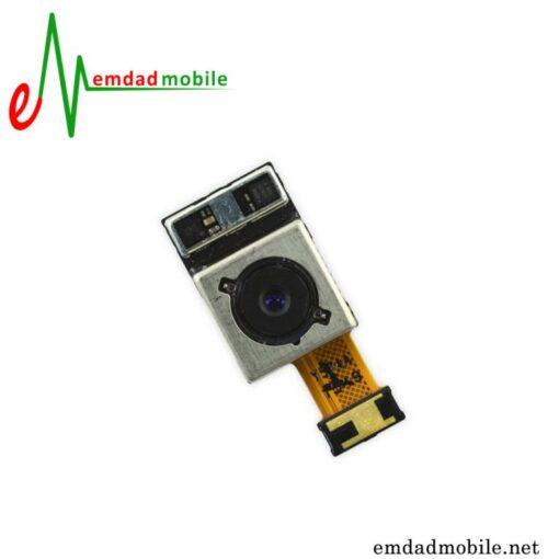 قیمت خرید دوربین اصلی ال جی LG G5