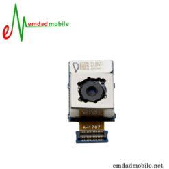 قیمت خرید دوربین اصلی ال جی LG G6