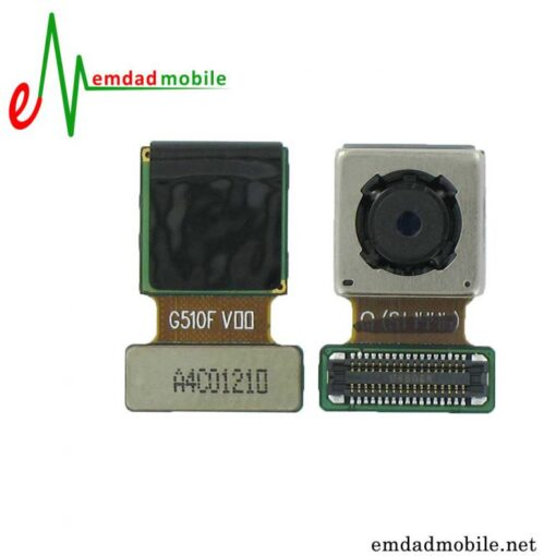 قیمت خرید دوربین اصلی سامسونگ Galaxy A3- A300