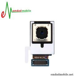 قیمت خرید دوربین اصلی سامسونگ Galaxy A5 (2016)-A510