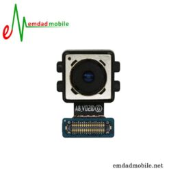 قیمت خرید دوربین اصلی سامسونگ Galaxy A8 Dous-A800