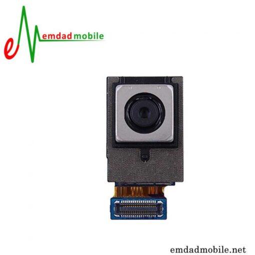 قیمت خرید دوربین اصلی سامسونگ گلکسی A9 Pro
