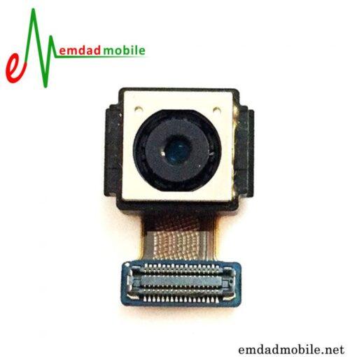 قیمت خرید دوربین اصلی سامسونگ Galaxy C7 Pro