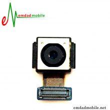 دوربین اصلی گوشی سامسونگ Galaxy C9 Pro