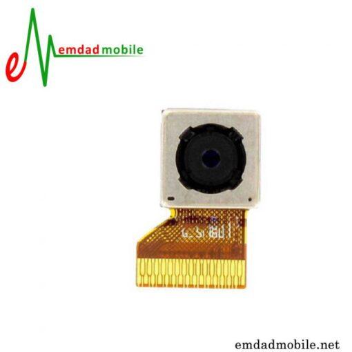 قیمت خرید دوربین اصلی سامسونگ Galaxy J3 2016 - J320