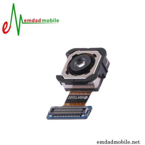 قیمت خرید دوربین اصلی سامسونگ Galaxy J3 Pro