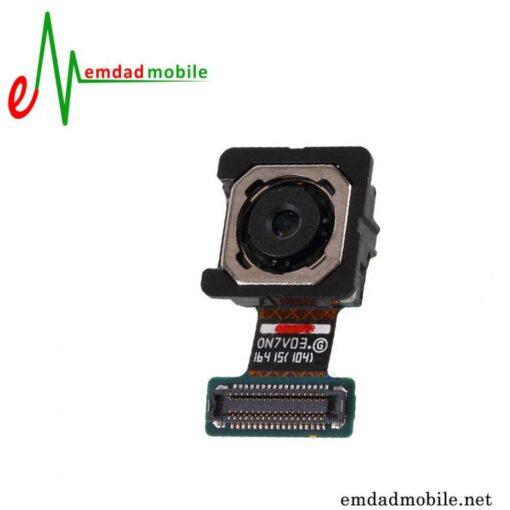 قیمت خرید دوربین اصلی سامسونگ Galaxy J5 (2017)-J530