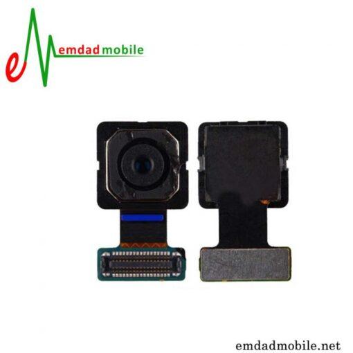 قیمت خرید دوربین اصلی سامسونگ Galaxy J5 Prime
