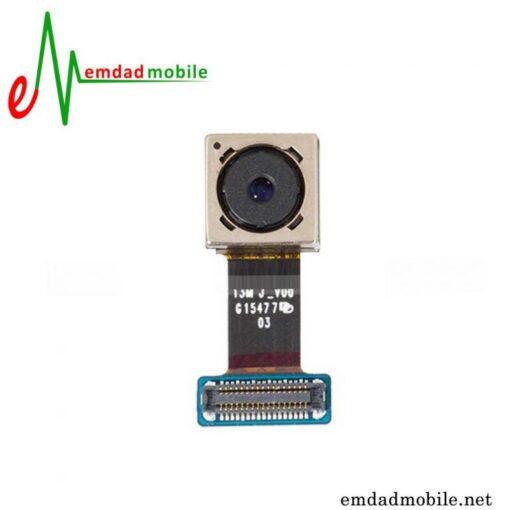 قیمت خرید دوربین اصلی سامسونگ Galaxy J7 Max