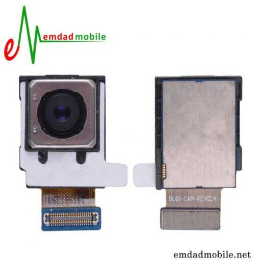 قیمت خرید دوربین اصلی سامسونگ گلکسی S8