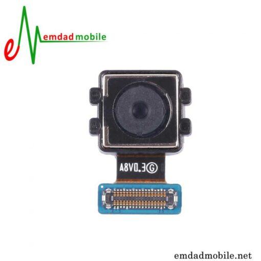 قیمت خرید دوربین اصلی سامسونگ Galaxy C5