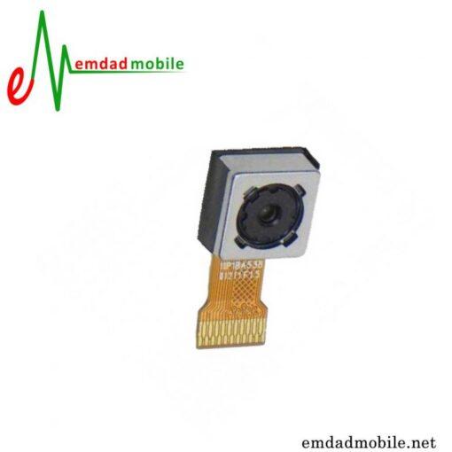 قیمت خرید دوربین اصلی سامسونگ Galaxy J1 Ace- J110