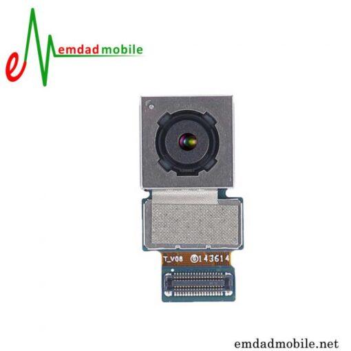 قیمت خرید دوربین اصلی سامسونگ Galaxy Note 4