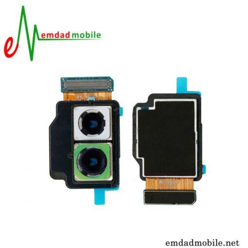 قیمت خرید دوربین اصلی سامسونگ Galaxy Note 8