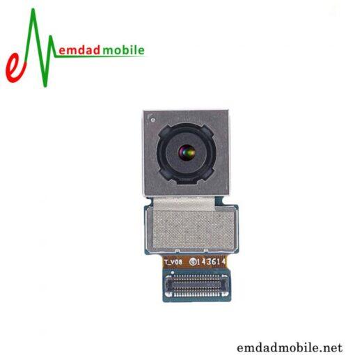 قیمت خرید دوربین اصلی سامسونگ Galaxy Note Edge