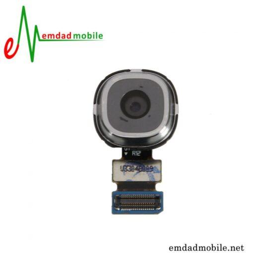 قیمت خرید دوربین اصلی سامسونگ Galaxy S4
