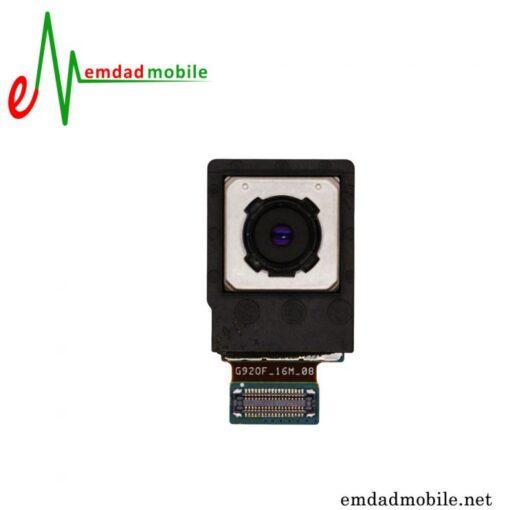 قیمت خرید دوربین اصلی سامسونگ Galaxy S6
