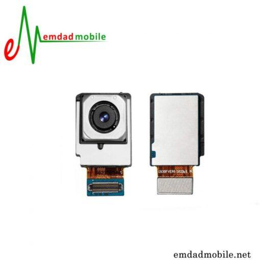قیمت خرید دوربین اصلی سامسونگ Galaxy S7