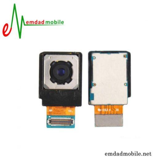 قیمت خرید دوربین اصلی سامسونگ Galaxy S7 Edge