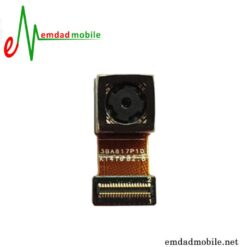 قیمت خرید دوربین اصلی هوآوی Huawei Ascend G630