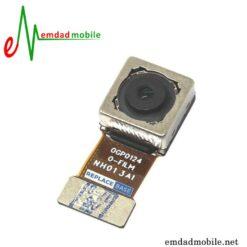 قیمت خرید دوربین اصلی هوآوی Huawei Honor 6
