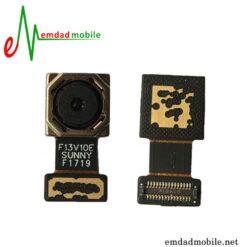 قیمت خرید دوربین اصلی هوآوی Huawei Honor 6A