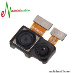 قیمت خرید دوربین اصلی هوآوی Huawei Honor 7A