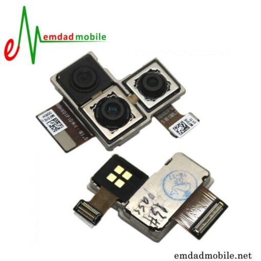 قیمت خرید دوربین اصلی هوآوی Huawei Mate 20