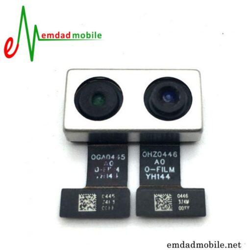قیمت خرید دوربین اصلی هوآوی Huawei Mate 20 Lite
