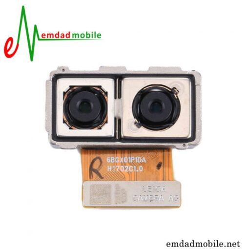 قیمت خرید دوربین اصلی هوآوی Huawei Mate 9 Pro