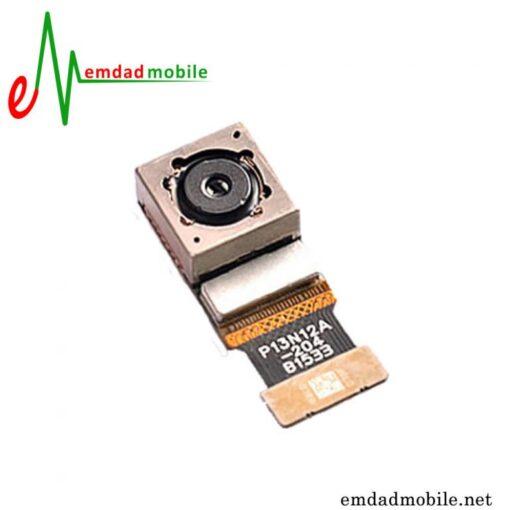قیمت خرید دوربین اصلی هوآوی Huawei Mate S