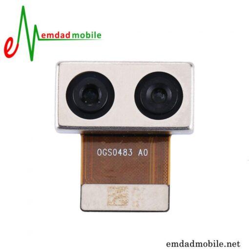 قیمت خرید دوربین اصلی هوآوی Huawei Nova 2 Plus