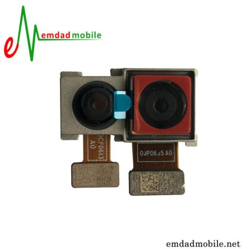 قیمت خرید Huawei Nova 3e