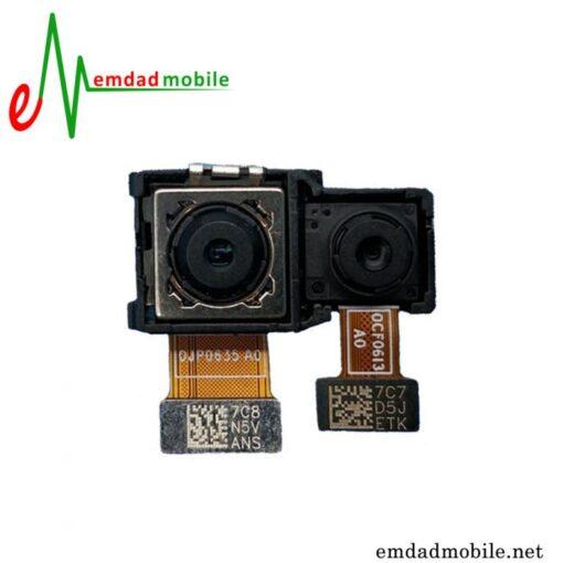 قیمت خرید دوربین اصلی هوآوی Huawei P Smart Plus
