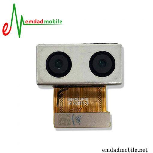 قیمت خرید دوربین اصلی هوآوی Huawei P10