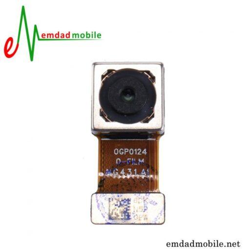 قیمت خرید دوربین اصلی هوآوی Huawei P10 Lite