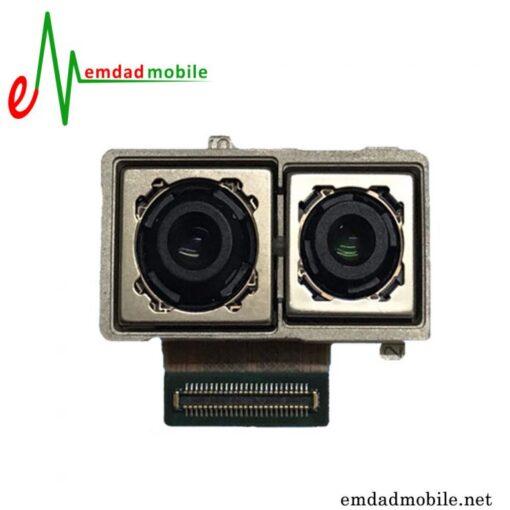 قیمت خرید دوربین اصلی هوآوی Huawei P20