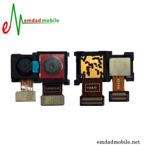 قیمت خرید دوربین اصلی هوآوی Huawei P20 Lite