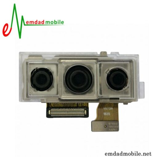 قیمت خرید دوربین اصلی هوآوی Huawei P20 Pro