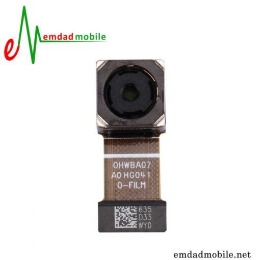 قیمت خرید دوربین اصلی هوآوی Huawei P7