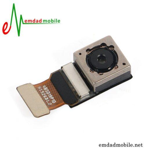 قیمت خرید دوربین اصلی هوآوی Huawei P8